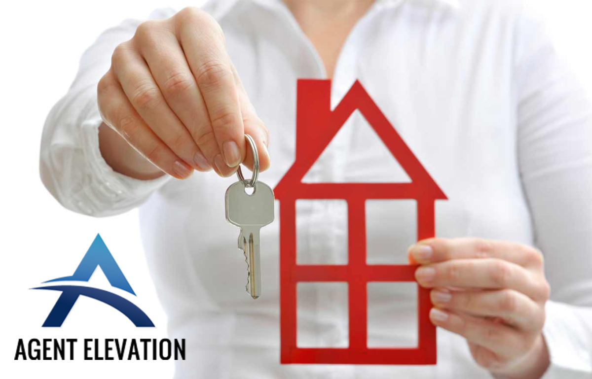 5 Things To Avoid with your pre approved mortgage