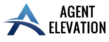 Agent Elevation Logo