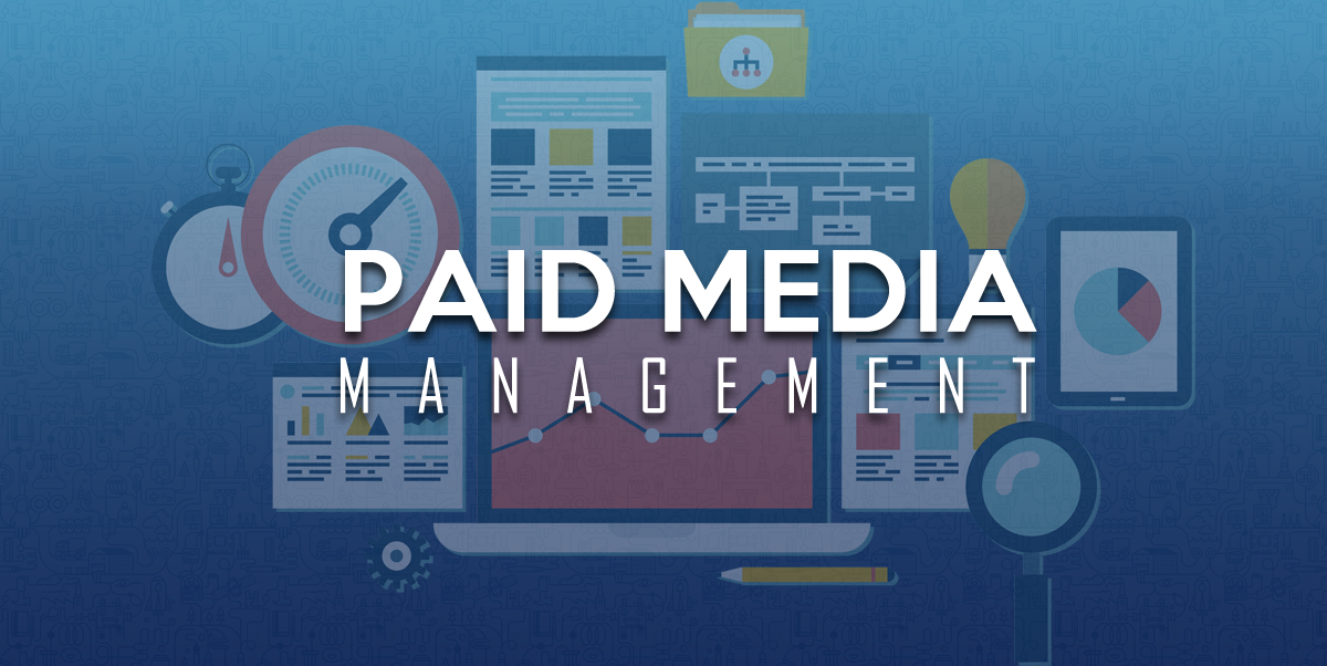 Agent Elevation Paid Media Management