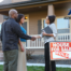 Reasons To Sell Your Home With a Realtor