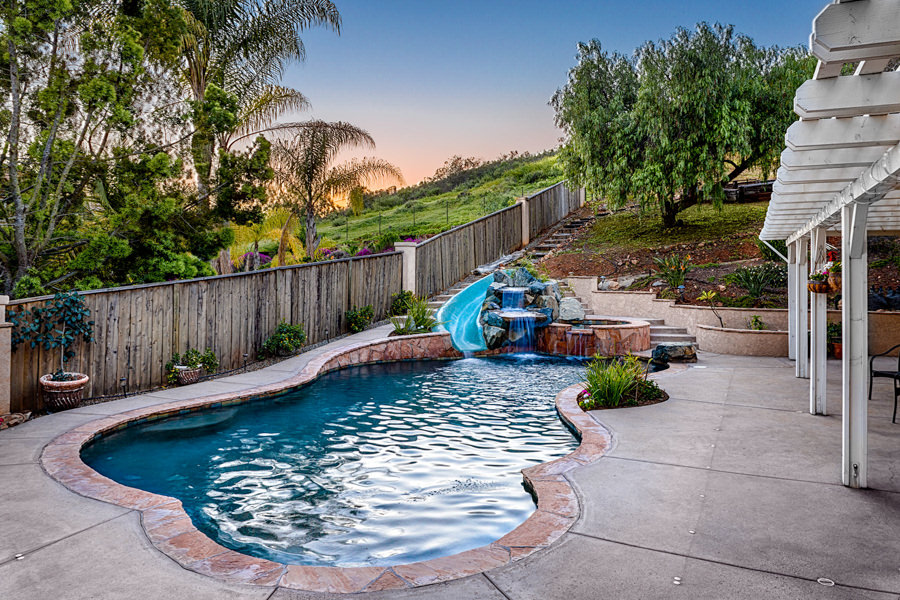 Real Estate Photography Carlsbad CA