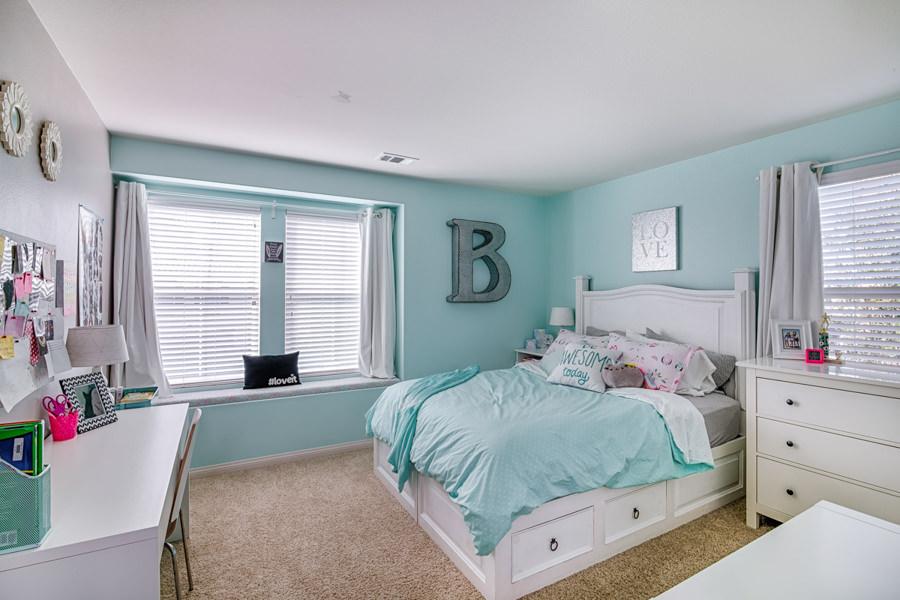 Oceanside Real Estate Photographer
